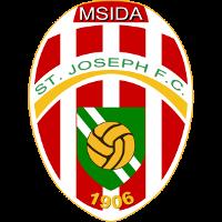 Msida club logo