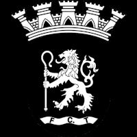 Tirsense club logo