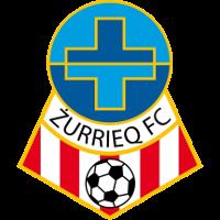 Żurrieq club logo