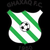 Għaxaq club logo