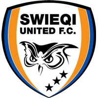 Swieqi Utd club logo