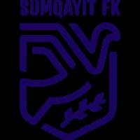 Sumqayıt FK logo