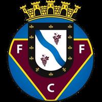 Felgueiras club logo
