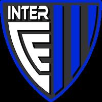 Inter Club B club logo