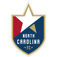 North Carolina club logo