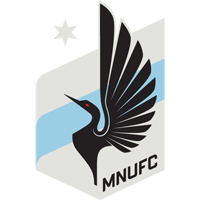 Minnesota U club logo
