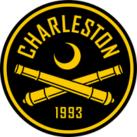 Logo of Charleston Battery