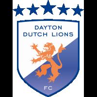logo Dayton DL