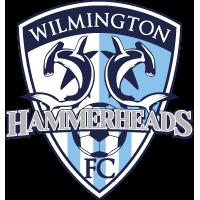 Wilmington club logo