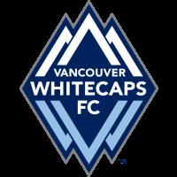 Vancouver Whitecaps FC Reserves club logo