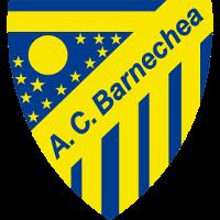 AC Barnechea logo