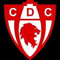 CD Copiapó logo