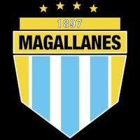 Magallanes club logo