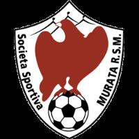 SS Murata club logo