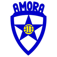 Amora clublogo