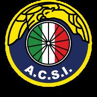 Audax B club logo