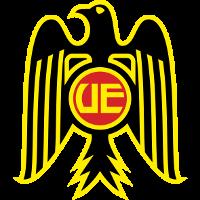 Española B club logo