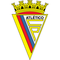 AC Portugal club logo