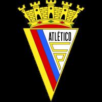 Atlético Clube de Portugal clublogo