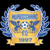 Kuressaare club logo