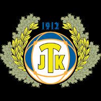 Tulevik club logo