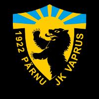 Vändra club logo