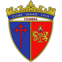 União Coimbra clublogo