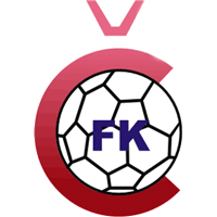 FK Čelik Nikšić clublogo
