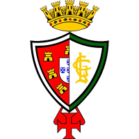 Lusitano GC club logo