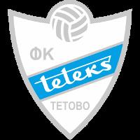 Teteks club logo