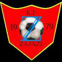 Zajazi club logo