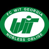 FC WIT Georgia logo