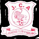 Jeunesse Club d'Abidjan club logo