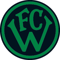 Wacker club logo