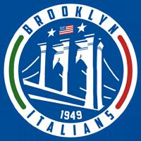 Brooklyn Italians SC clublogo