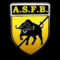 ASFB club logo