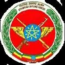 Mekelakeya SC logo