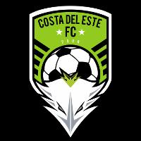 Costa del Este FC logo