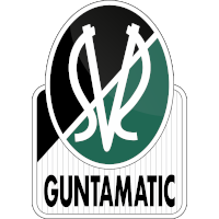 SV Guntamic Ried logo