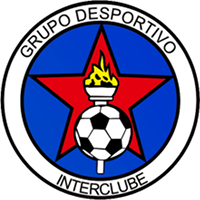 GD Interclube club logo