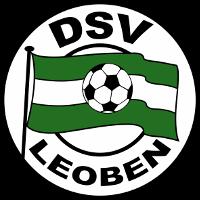 Leoben club logo