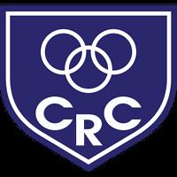 Recr. Caála club logo