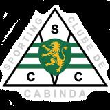 Benfica Cab club logo