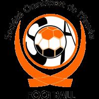 SOA club logo