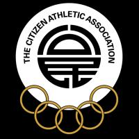 Citizen AA club logo