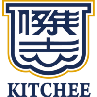 Kitchee club logo