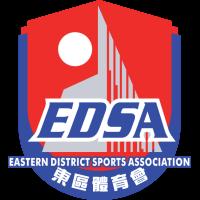 Eastern DSA club logo