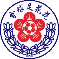 Double Flower club logo