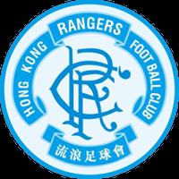 Biu Chun Rangers FC logo