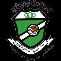 Al Orooba SCC logo